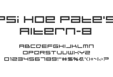 free-font-psi-hoe-pates-altern-8
