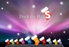 free-icon-dock-the-halls