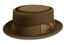 free-icon-elegant-hat