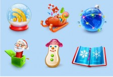 free-icon-smashing-christmas-081217
