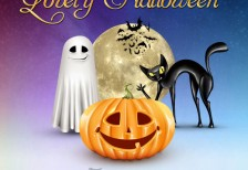 free-icons-lovely-helloween