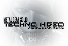 free-metal-gear-solid-font-techno-hideo