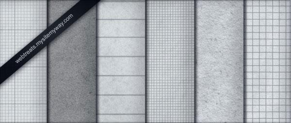 紙 素材 方眼 フリー