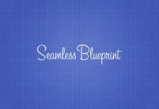 free-pattern-seamless-blueprint-textures