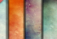 free-texture-5-colorful-grunge