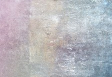 free-texture-colorful-grunge-2