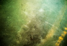 free-texutures-colorful-grunge-8