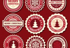 free-vector-christmas-label-02