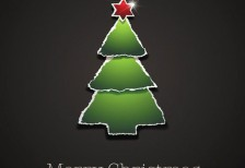 free-vector-simple-xmas-tree