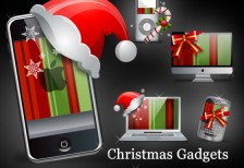 free-gadgets-icon-christmas