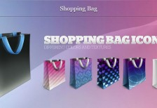 free-icon-real-beautifle-shopping-bag