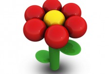 free-icon-red-daisy-archigraphs