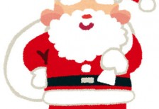 free-illustration-christmas-cute-santa-claus