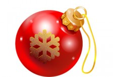 free-illustration-icon-christmas-ball