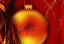 free-illustration-luxury-christmas-ball