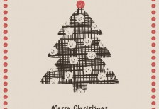 free-illustration-template-christmas-tree-card