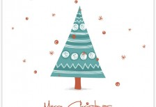 free-illustration-template-drawn-christmas