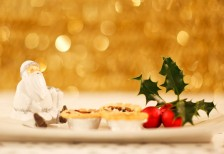 free-photo-chrismas-bokeh-santa-claus
