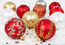 free-photo-christmas-ball-red-gold
