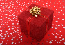 free-photo-christmas-gift-star