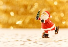 free-photo-christmas-santa-claus-doll