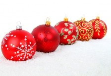 free-photo-christmas-tree-decorations