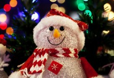 free-photo-cute-smile-snowman