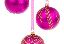 free-photo-pink-christmas-ball