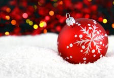 free-photo-red-christmas-ball