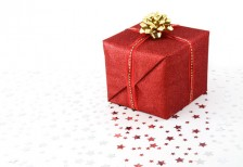 free-photo-red-christmas-gift