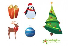 free-vector-christmas-graphics