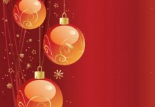 free-vector-illustration-christmas-background