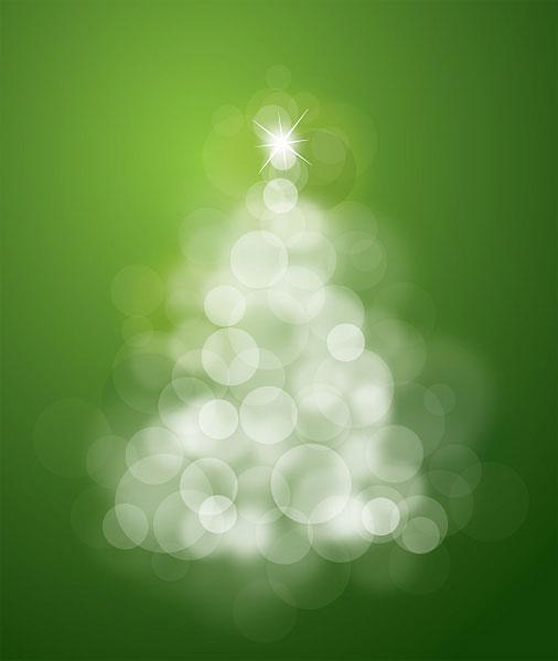 フリー素材 | クリスマスカード ... : クリスマスカード デザイン 無料 : カード