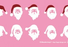 free-vector-illustration-santa-claus-face