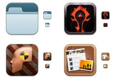 free-desktop-icons-flurry-extras-two