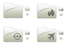 free-desktop-icons-refresh-snow-leopard