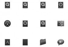 free-desktop-media-icons-black