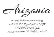 free-font-beautiful-calligraphy-arizonia