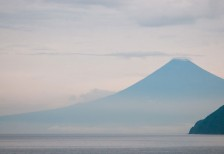 free-photo-fujisan-blue
