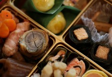 free-photo-syougatsu-osechi-up