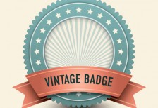 free-vector-illustration-vintage-badge