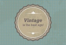 free-vector-illustration-vintage-sign