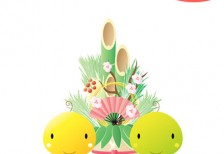 new-year-card-2013-cute-hatuhinode