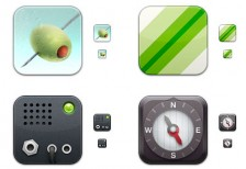 free-desktop-icons-flurry-extras-four