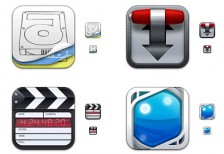 free-desktop-icons-flurry-extras-three