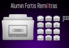 free-icons-alumin-fortis-remixtras