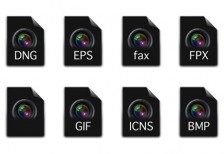 free-icons-aperture-image-file