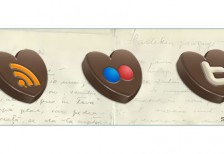 free-icons-heart-chocolate-social