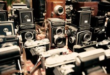 free-photo-antique-camera