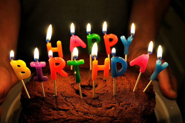 http://freebies-db.com/wp-content/uploads/2013/01/free-photo-birthday-cake-colorful-candle.png